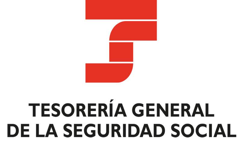 Las prestaciones de la seguridad social para el aut nomo for Oficinas de la seguridad social en granada