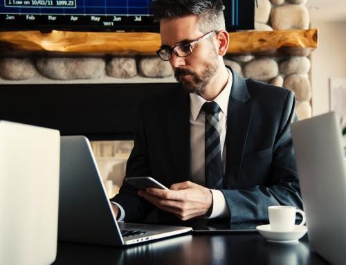 10 consejos para mejorar la presencia en Internet de tu empresa
