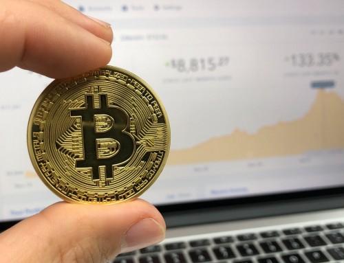 ¿Cómo es la fiscalidad del Bitcoin?