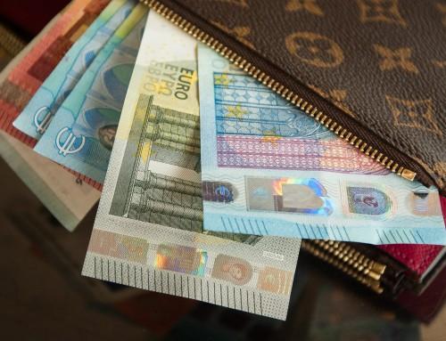 Recurrir una multa de Hacienda. Todo lo que necesitas saber
