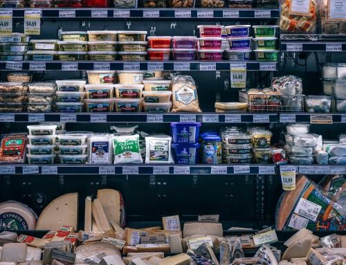 Los mayores riesgos de los proyectos empresariales de tiendas online