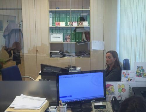 Ventajas de Cepresa como asesoría para empresas