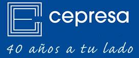 Cepresa Logo