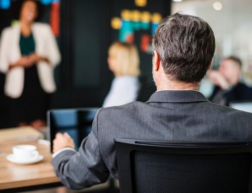 Las ventajas del outsourcing de dirección y gestión financiera