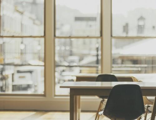 Claves para conseguir que el despido de un empleado se realice sin un conflicto laboral