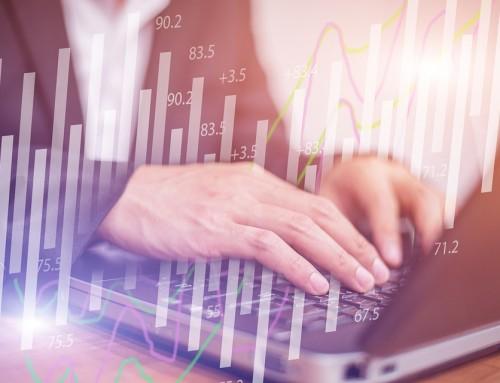 Las claves para acometer una buena gestión financiera