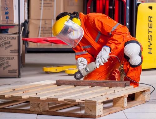 Cepresa, asesoría especializada en inspecciones de trabajo