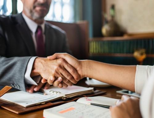¿Cómo defender y proteger a la empresa ante una demanda por despido?