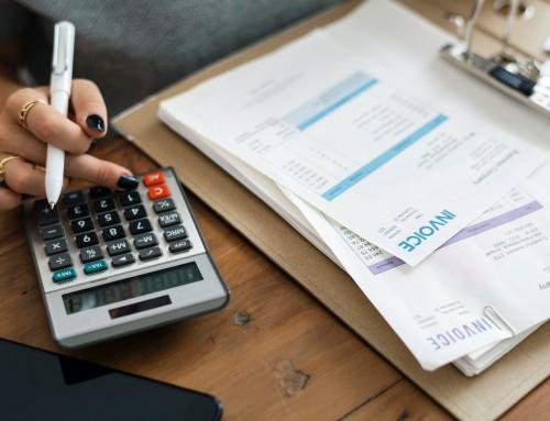 Funciones clave de la gestión financiera