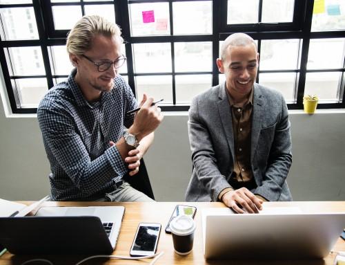 Objetivos de la elaboración de planes retributivos en las empresas