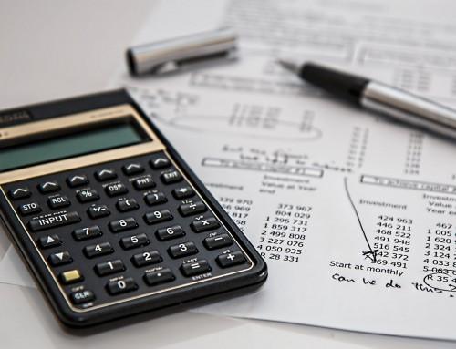 ¿Por qué se realizan las comprobaciones de Hacienda?
