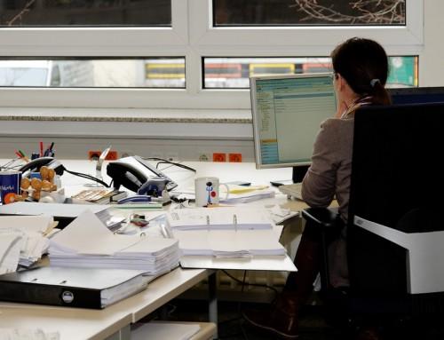 Las ventajas del outsourcing de gestión de nóminas