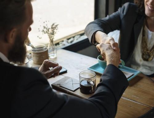 Métodos para valorar las operaciones entre entidades vinculadas