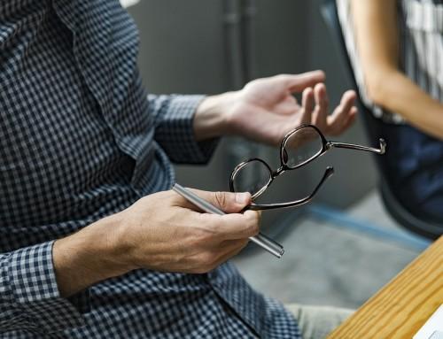 Derechos y deberes de una empresa ante una inspección de Hacienda