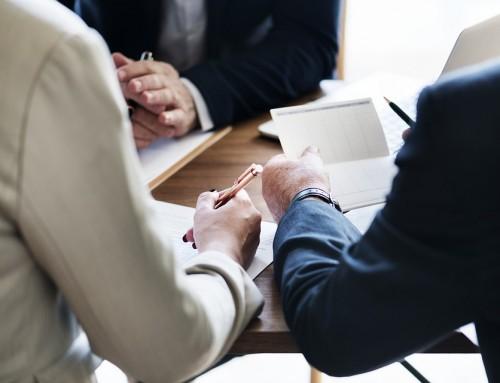 El Régimen especial de consolidación fiscal y los requisitos para el grupo fiscal