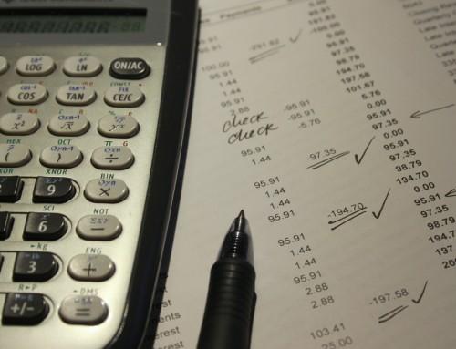 Las infracciones más frecuentes y las sanciones de Hacienda