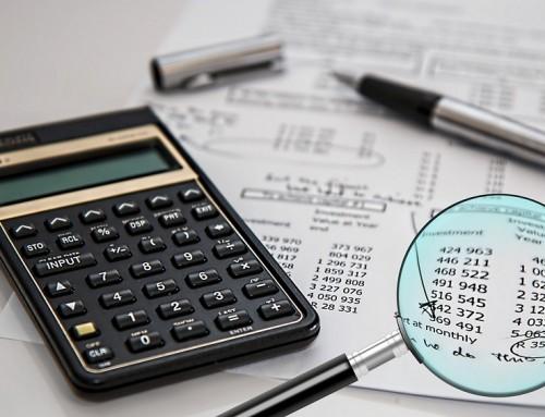 Auditorías y asesoramiento ante inspecciones, servicios especializados de Cepresa