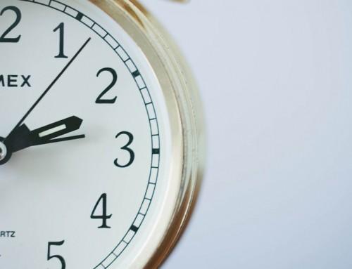 10 soluciones para el registro de jornada de los trabajadores