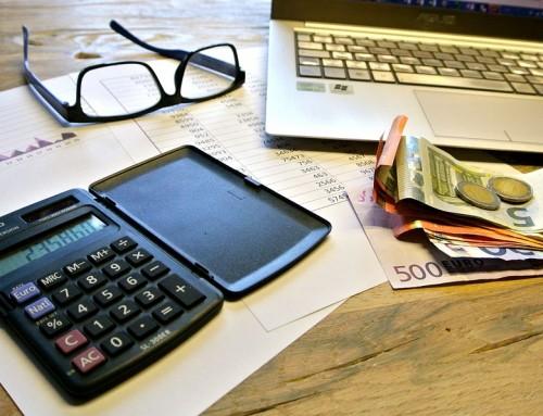 El proceso monitorio para cobrar facturas impagadas