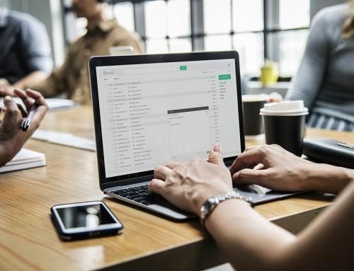 ¿Un empresario puede acceder a los correos de sus empleados?