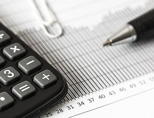 El momento oportuno para comenzar con la planificación fiscal