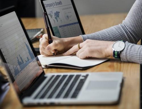 Selección de los mejores programas (la mayoría gratuitos) para empresas y nuevos emprendedores (I)