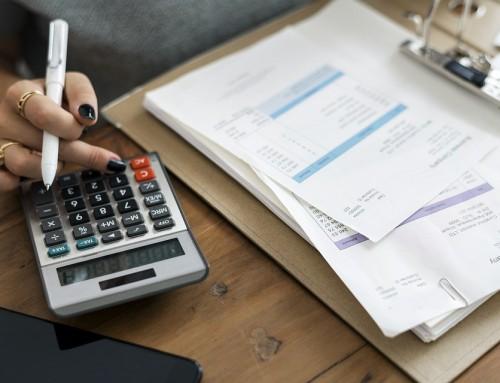 Los gastos suplidos y cómo se facturan