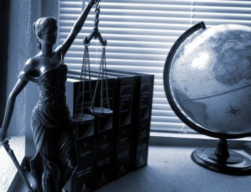 Las facturas falsas (2). Las sanciones