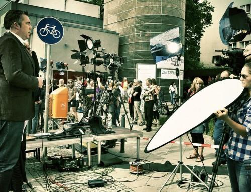 Cepresa y las productoras de cine y televisión. Ayudas al cine