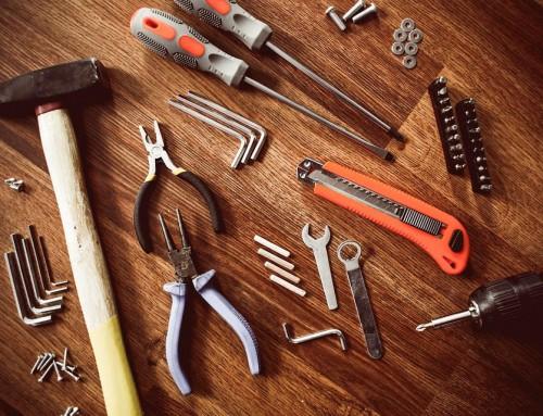 La creación de un holding entre pequeñas empresas. Ventajas e inconvenientes (3)
