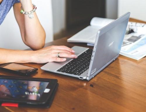 La prevención de riesgos laborales y la privacidad del trabajador en el teletrabajo