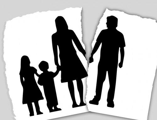 El régimen de separación de bienes y las capitulaciones matrimoniales
