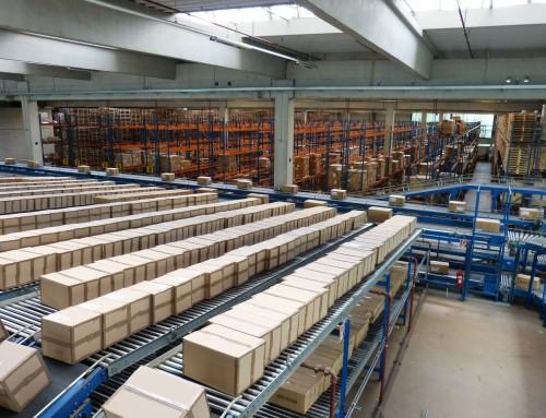 Abriéndose al mercado extranjero. Consejos para empresas que desean exportar (2)