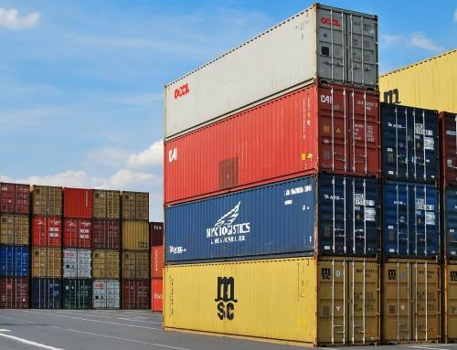 Abriéndose al mercado extranjero. Consejos para empresas que desean exportar (1)