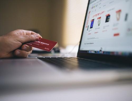 Cumpliendo con todas las leyes en las tiendas online