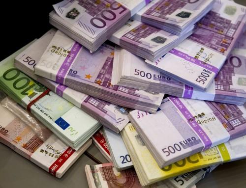 Mejorando los problemas de liquidez. Algunos consejos al margen de ayudas oficiales (y 2)