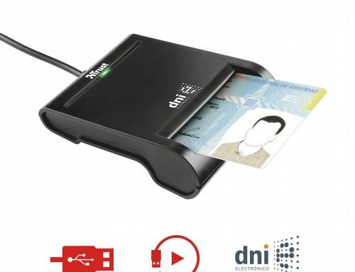 La utilización del DNI electrónico. Cuestiones de software y hardware