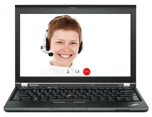 La Agencia Tributaria ya ofrece asistencia a través de videoconferencia