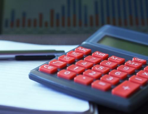 Calculadora de plazos de pago y Calculadora de intereses y aplazamientos, dos nuevas herramientas de Hacienda