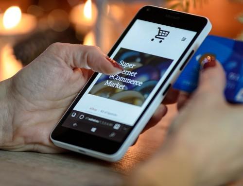 Los pagos online y la desaparición del dinero en efectivo