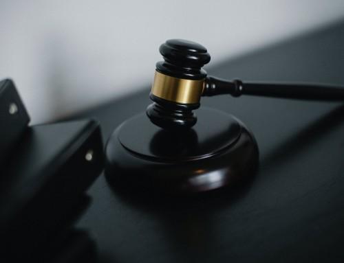 Sentencia en contra de registros de domicilios o sedes empresariales motivados por tributar por debajo de la media del sector