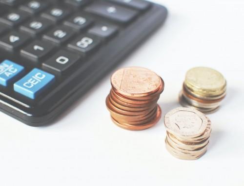 Ampliación del plazo para que las empresas insolventes declaren concurso de acreedores