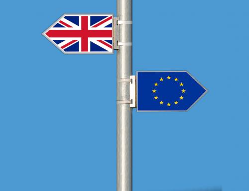 El modelo 360 y el Brexit