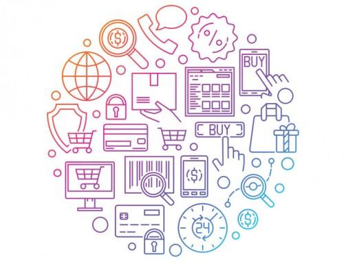 La digitalización de las empresas y las nuevas estrategias