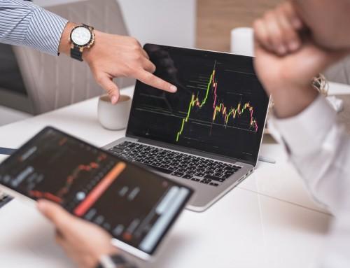 Lo que Hacienda quiere saber de sus inversiones en criptomonedas