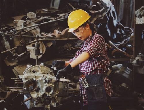 El informe de vida laboral, cómo solicitarlo, cómo entenderlo y qué utilidad tiene