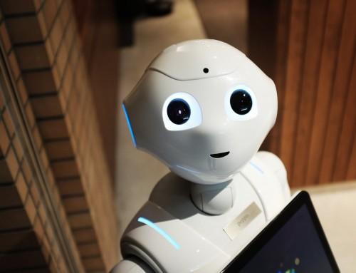 Llega la automatización de las sanciones de la Inspección de Trabajo