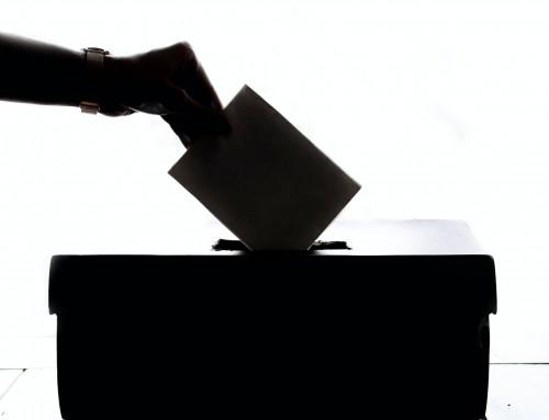 Permisos para los trabajadores que van a votar, o para quienes forman parte de una mesa electoral