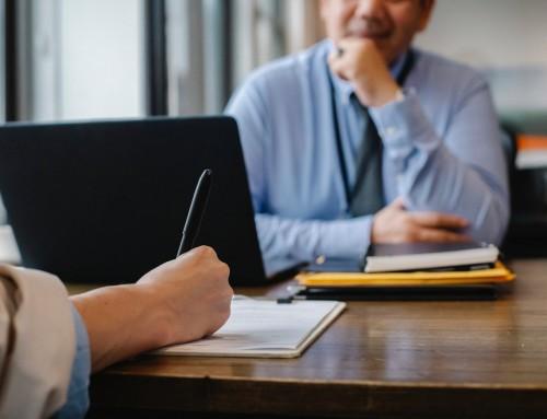 Contratos de trabajo (guías prácticas)