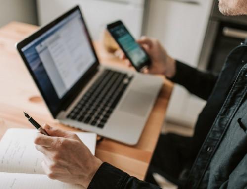 Los despidos de trabajadores utilizando medios electrónicos. WhatsApp y el correo electrónico.